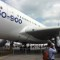 First look inside the Airbus A350 -02