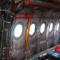 First look inside the Airbus A350 -04