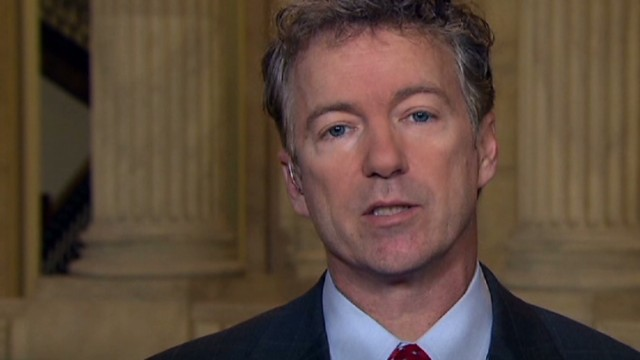 erin rand paul interview on suing obama_00014921.jpg