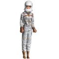 07-Barbie-Astronaut-1965