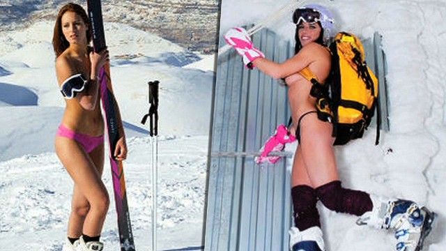lebanon skier photos surface paton walsh intv_00010617.jpg