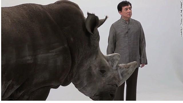 ctw wildlife poaching jackie chan intv_00023911.jpg