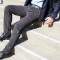 betabrand dress pant sweatpants