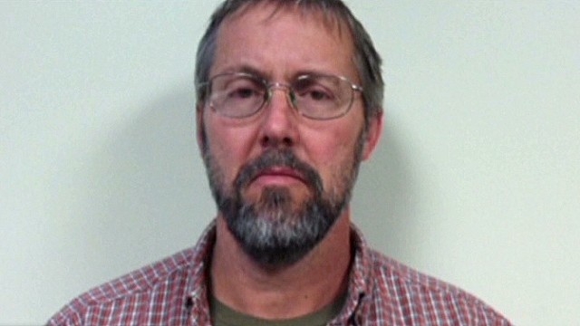 Son-in-law arrested in Tenn. bomb murder