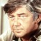 ralph waite - RESTRICTED