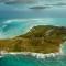 branson island necker