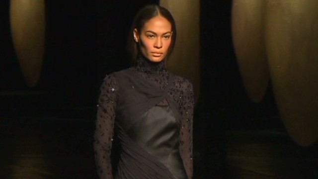wbt lake ny fashion week prabal gurung_00035004.jpg
