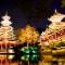 lantern festival china -12