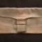 10.hl-hunley-conserved wallet