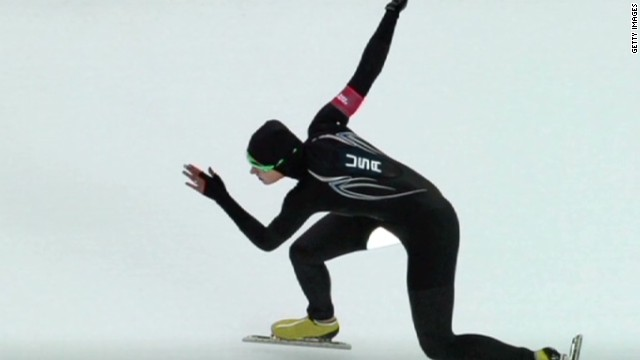 nr under armour speedskating suits slower_00031415.jpg