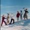 03 Apres-ski RESTRICTED