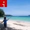 beaches sapi malaysia