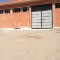 04.addana.warehouse-jail
