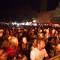 African Festivals 2014 2