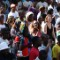 African festivals 11