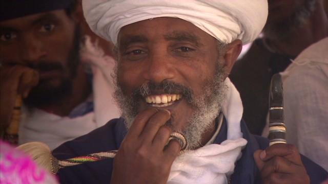 spc inside africa ethiopia gondar timket a_00002302.jpg