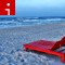 beaches destin fla