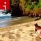 beaches jamaica