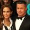ENTt1 Angelina Jolie Brad Pitt