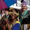 african festivals 2014 17