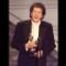 70 oscar best actor