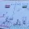Lampedusa Marrapodi Child's drawing