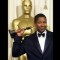 75 oscar best actor RESTRICTED