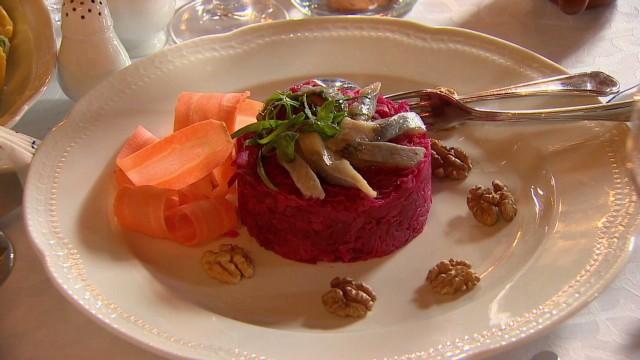 pkg lee sochi russian food_00010210.jpg