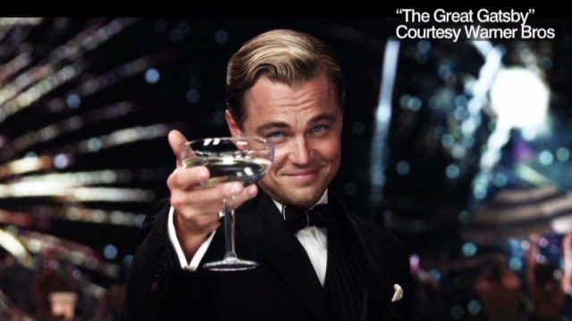 Is 'Gatsby' creating global inequality?