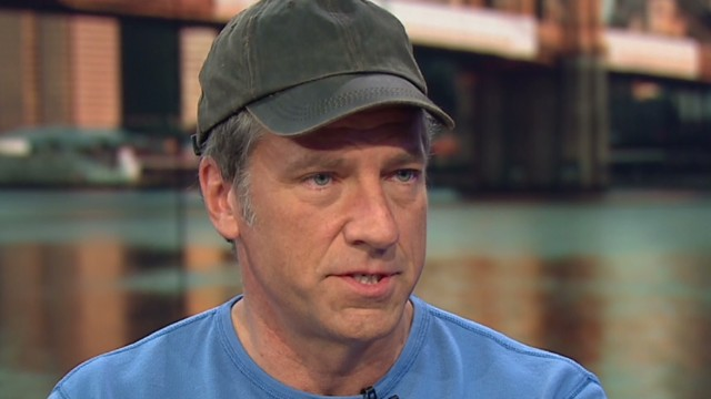 Mike Rowe sell out _00012005.jpg