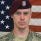 18 americans detained Bowe Bergdahl RESTRICTED