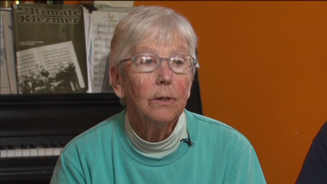 hln elderly nun sentenced to three years in prison_00001108.jpg