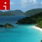 beaches trunk bay