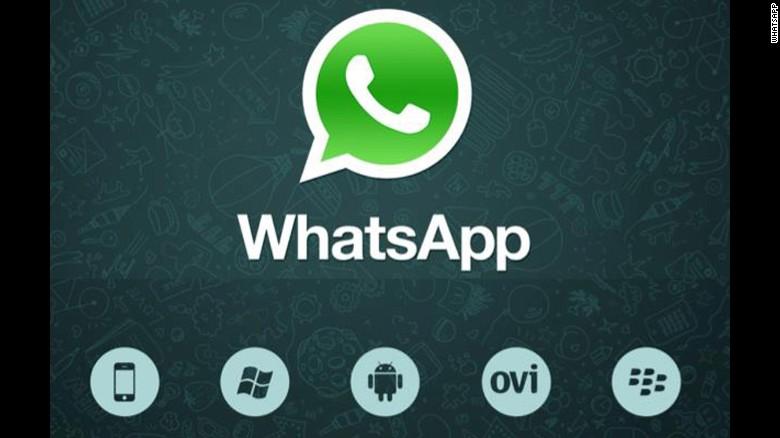 5 tips para mantener tu privacidad en WhatsApp