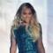 ENTt1 Beyonce 021914