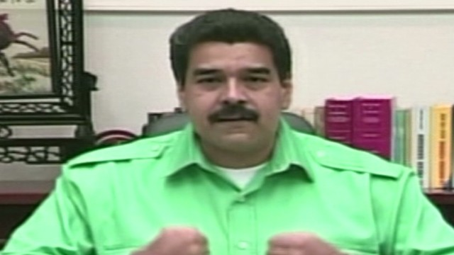cnnee maduro speech on violence_00004602.jpg