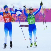 finland men cross country