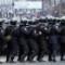 20 ukraine 0220