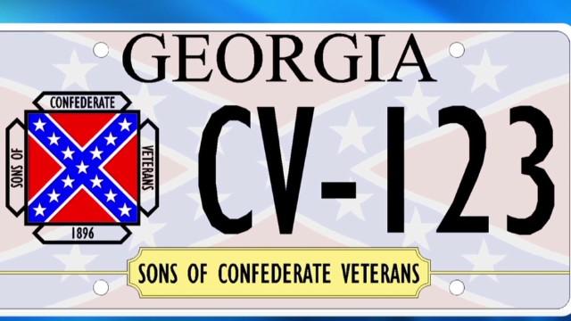 ath intv confederate license plate georgia _00000909.jpg