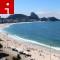 beaches copacabana