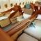 business class oman air