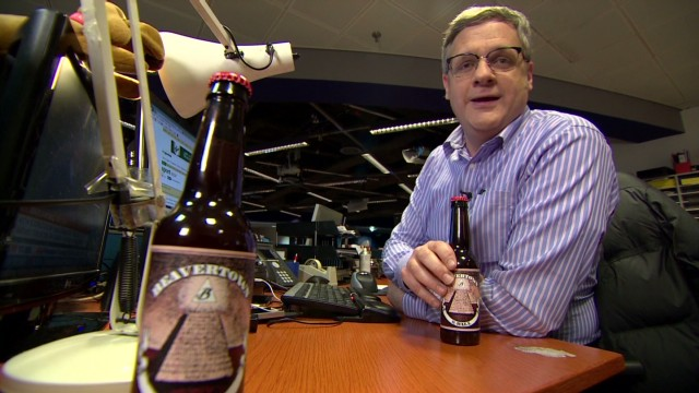 pkg boulden uk desk beer_00024822.jpg