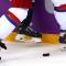Cool Sochi ovechkin