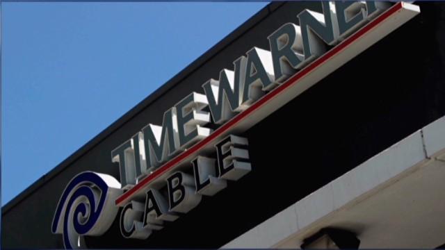 FCC commissioner on latest Comcast deal
