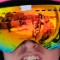 Cool sochi glasses