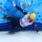 05 falling down in sochi 0221