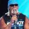 Hulk Hogan 2011
