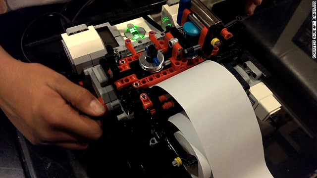 qmb lego braille printer shubham banerjee intv_00010422.jpg