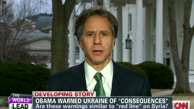 exp Lead intv Blinken obama putin ukraine _00033030.jpg