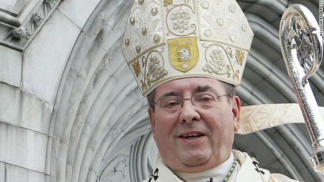 ac kaye Newark archbishop under fire _00001412.jpg